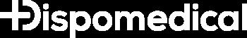 Logo Dispomedical