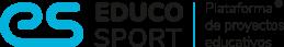 Logo Educo Sport