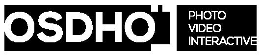 Logo Osdho