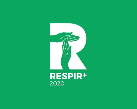 CAMPANYA RESPIR+ 2020